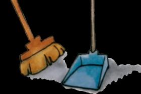 Очистка формы после отправки на чистом JavaScript