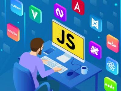 Что лучше масштабируется: JavaScript фреймворки или нативный язык